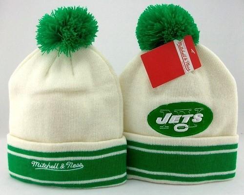 9bce86caec5fd Buy Discount New York Jets -Jerseys China Center