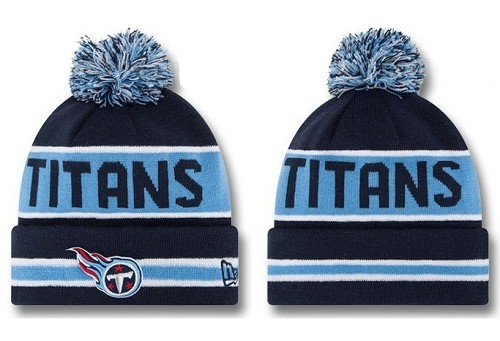 752f84bb880 Buy Discount Tennessee Titans -Jerseys China Center