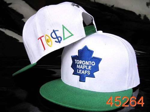 top fashion e0c47 da565 Buy Discount Toronto Maple Leafs -Jerseys China Center