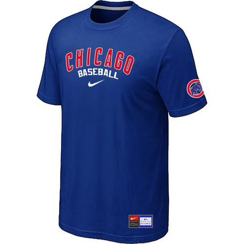 sale retailer 7c53e c172b Buy Discount Chicago Cubs -Jerseys China Center