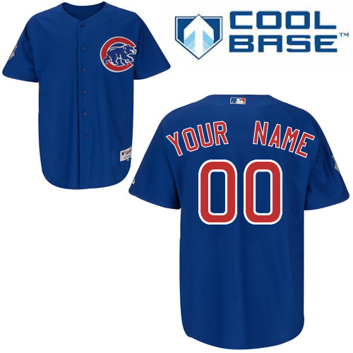 sale retailer f231d 6dd0d Buy Discount Chicago Cubs -Jerseys China Center
