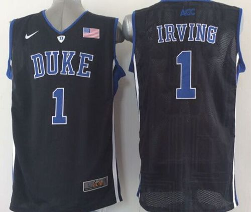 the latest 10a73 4b3bc Buy Discount Duke Blue Devils Jersey -Jerseys China Center