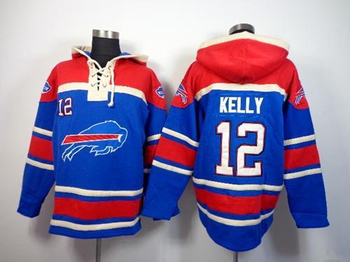 Hockey Jersey Buffalo Bills Hockey Jersey Jersey Hockey Bills Buffalo Buffalo Bills Buffalo