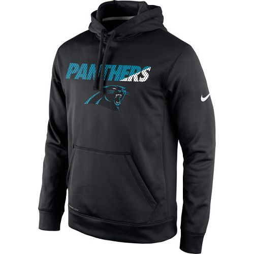 Buy Discount Carolina Panthers Jersey Jerseys China Center