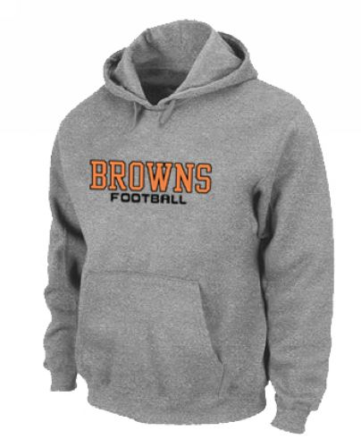 Buy Discount Cleveland Browns Jersey Jerseys China Center  for sale