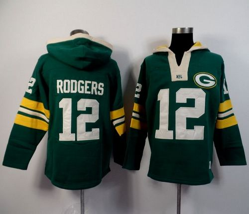 huge selection of ca81e aead9 Buy Discount Green Bay Packers Jersey -Jerseys China Center