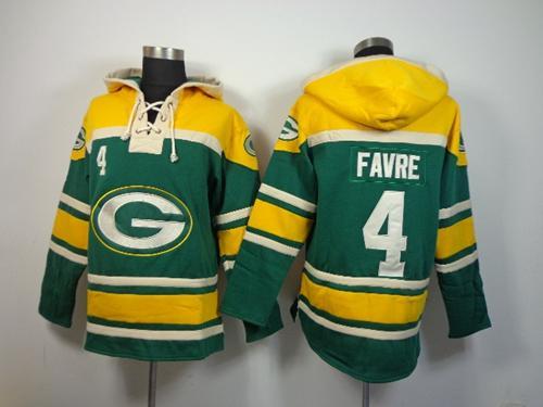 quality design 25c13 5cdb2 packers hockey jersey