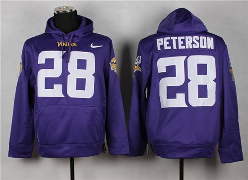 Buy Discount Minnesota Vikings Jersey Jerseys China Center  for sale
