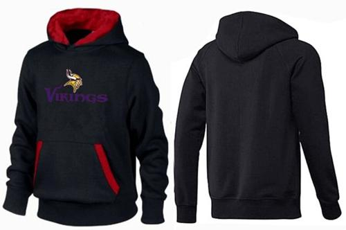 Hot Buy Discount Minnesota Vikings Jersey Jerseys China Center