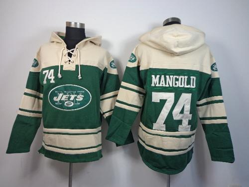 Buy Discount New York Jets Jersey Jerseys China Center  for cheap