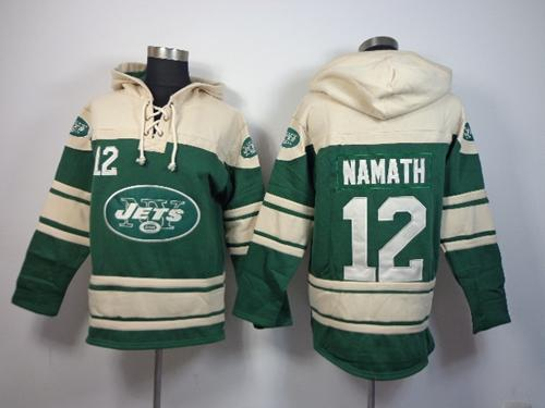 buy popular 1339b 7ef07 Buy Discount New York Jets Jersey -Jerseys China Center