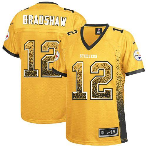 best sneakers 83363 9e0f7 Buy Discount Pittsburgh Steelers Jersey -Jerseys China Center