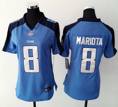 Buy Discount Tennessee Titans Jersey Jerseys China Center  supplier