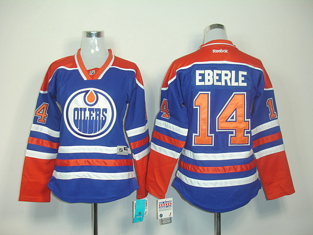 new concept 165f8 59948 Buy Discount Edmonton Oilers -Jerseys China Center