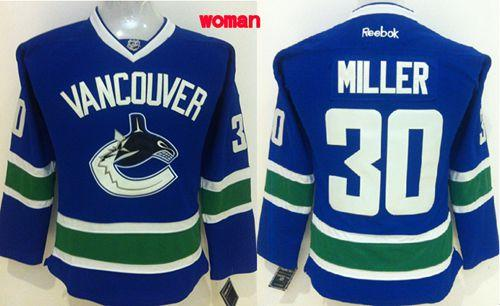 the best attitude 1a3ea 5dfd6 Buy Discount Vancouver Canucks -Jerseys China Center