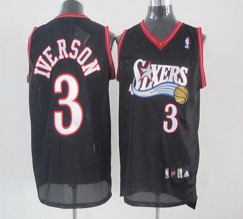 Buy Discount Philadelphia 76ers Jersey -Jerseys China Center