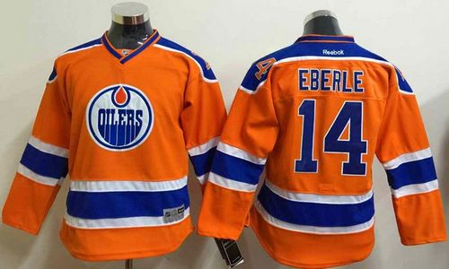 wholesale dealer 16cbf dcc17 Buy Discount Edmonton Oilers Jersey -Jerseys China Center