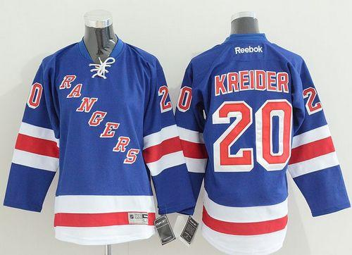 reputable site 2b7a6 9f4a3 Buy Discount New York Rangers Jersey -Jerseys China Center