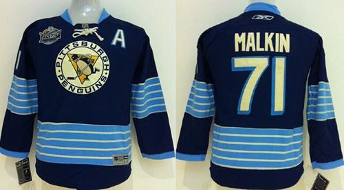 pretty nice 60712 5494c Buy Discount Pittsburgh Penguins Jersey -Jerseys China Center