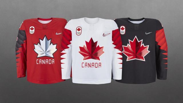 nhl hockey jerseys canada
