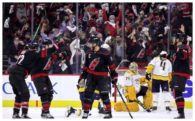 Wholesale Cheap NHL Hockey Jerseys Online